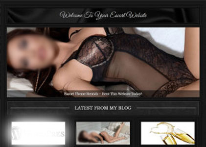 Independent northeast escorts